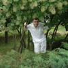 Андрей, 38, г.Тирасполь