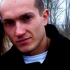 Evgeniy, 33, Tsyurupinsk