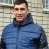 Евгений, 38, г.Энергодар
