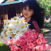 Людмила, 20, г.Селидово