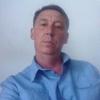Вячеслав, 36, г.Атырау