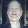 Владимир, 62, г.Южно-Сахалинск