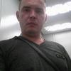 Эдуард, 37, г.Зеленодольск