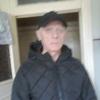 александр, 50, г.Львов
