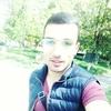 Narek, 25, г.Ереван