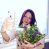 Варвара, 32, г.Санкт-Петербург
