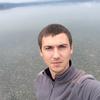 ased, 28, г.Колпино