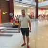 Сергей, 28, г.Беэр-Шева