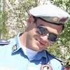 Hakob, 28, г.Гюмри