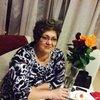 Елена, 64, г.Урай