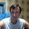 Павел, 44, г.Беково