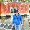 Дима ۩͇̿V͇̿I͇̿P͇̿۩., 32, г.Буденновск