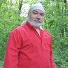 Сергей, 53, Лисичанськ
