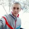 Роман, 19, г.Владимир