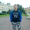 Андрей, 27, г.Пикалёво