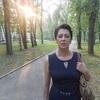 Оксана, 50, г.Екатеринбург