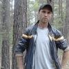 Роман, 29, г.Алейск