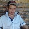 Ян, 28, г.Полтава