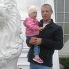 Владимир, 26, г.Челябинск