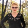 Валентина, 64, г.Шебекино