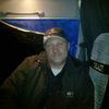 Александр, 57, г.Свободный