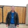 Erema, 40, г.Актау