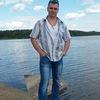 Юрий Alexandrovich, 33, г.Брянск