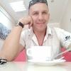 Валерий, 51, г.Брест
