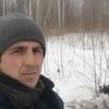 мак, 35, г.Хабаровск