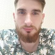 Дмитрий 24 Краснодар