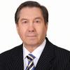 Владимир, 52, Хмельницький