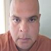 Cesar Enrique, 47, г.Атланта