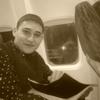 Moxir, 26, г.Ташкент