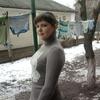 Виктория, 24, г.Погребище