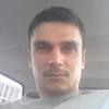 shah, 35, г.Ташкент
