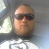 Roman, 33, г.Липецк