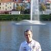 SunnyBoy, 26, г.Tuttlingen