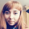 елизавета, 20, г.Кемерово