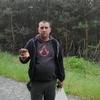 вячеслав, 32, Балаклія