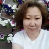 Светлана, 45, г.Якутск