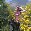 Елена, 44, г.Ялта