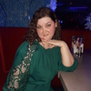 Алена, 39, г.Санкт-Петербург