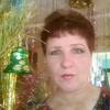 Ольга Киреева, 53, г.Оренбург