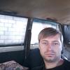 Николай, 30, г.Бруклин