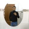 Rustam, 30, г.Душанбе