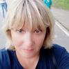 Наталья, 49, г.Люберцы