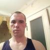 Андрей Гайдук, 40, г.Березино