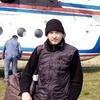aleksey, 47, Krasnoyarsk