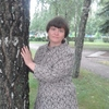 Марина, 34, г.Курск