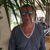 Алекс, 44, г.Харьков